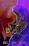 Tempo (The Ihy Saga Book 3)