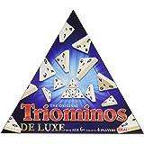 John Adams Tri-Ominos édition deluxe