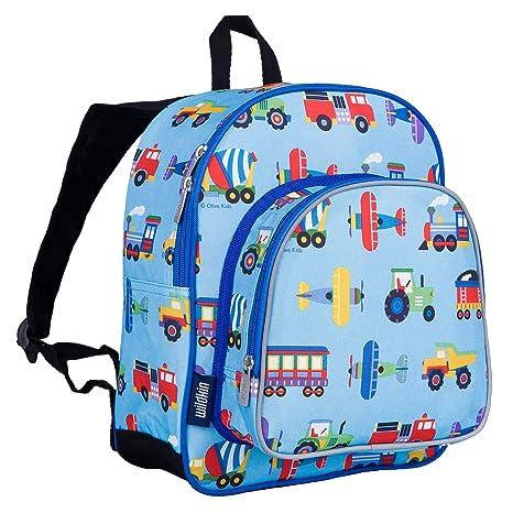 Amazon.com  Olive Kids Trains 35e9a3f38d131