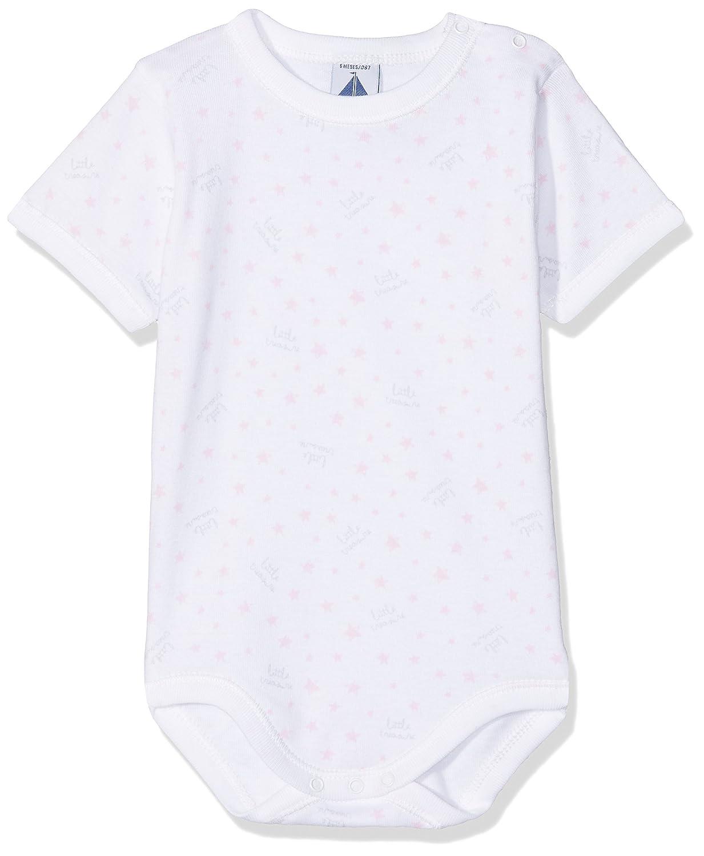 BABIDU 1034, Conjunto de Ropa Interior Unisex bebé