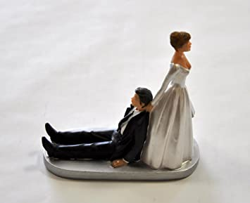 Cadeau anniversaire de mariage casablanca
