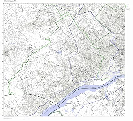 Delaware County, Pennsylvania PA ZIP Code Map Not Laminated on lackawanna county, carbon county pa map, adams county, bucks county pa map, cumberland county, baldwin township pa map, schuylkill county, allegheny county, lehigh county pa map, burlington county nj map, amity township pa map, berks county, schuylkill river pa map, montgomery county pa map, media pa map, knox county pa map, philadelphia county, franklin county, pa counties map, jefferson county, delaware county street map, fayette county, bucks county, chester county, lancaster county pa map, villanova university pa map, lancaster county, coal county pa map, washington county, central pa county map, west chester, plymouth township pa map, delaware county ohio map, delaware valley, delaware county township map, york county, montgomery county, washington crossing state park pa map,