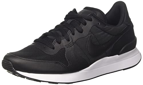 quality design e4d56 80ed8 ... czech nike mens internationalist lt17 nordic walking shoes black white  6.5 edb0f 85c61