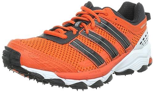 Adidas Response Trail 18M Running Trainers Trail Men Performance
