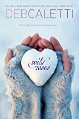 Wild Roses Kindle Edition