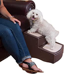 Pet Gear Portable Easy Step