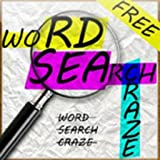 WordSearch Game for Kids