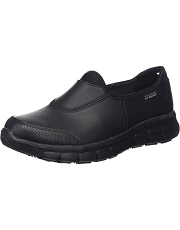 d47bec2b5 Men's Work and Utility Footwear: Amazon.co.uk