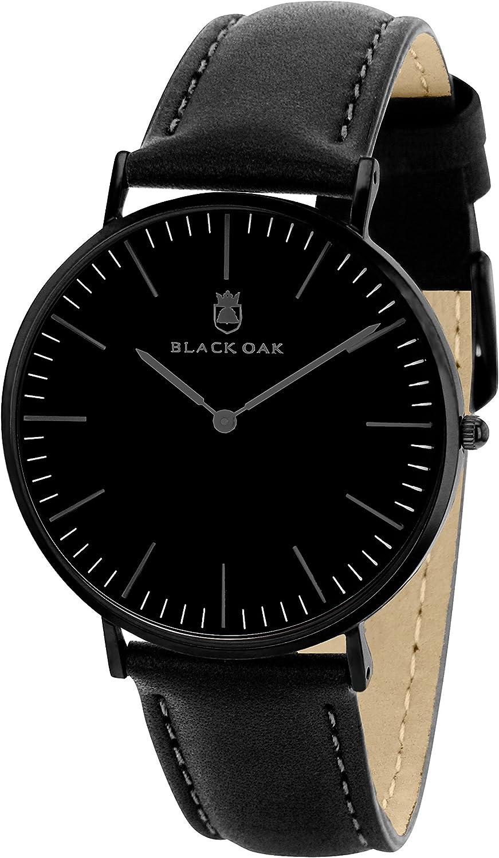 Reloj - BLACK OAK - para Hombre - BX5890B-903