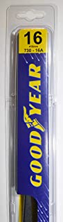 """product image for Goodyear 730-16a Rear Wiper Blade - 16"""", 1 Pack"""