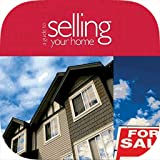 Best Effective Guide of Sell Your Home Top Dollar for Beginner to Advanced.