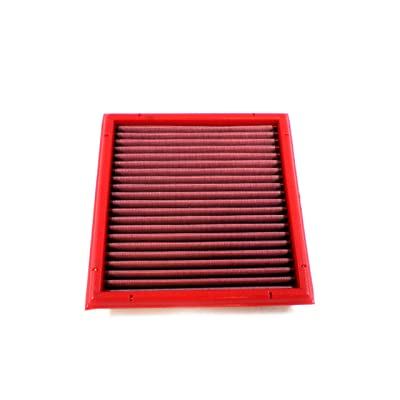 BMC FB555/01 Sport Replacement Air Filter: Automotive