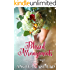 Blessed Arrangements (Miss Main Street Book 2)