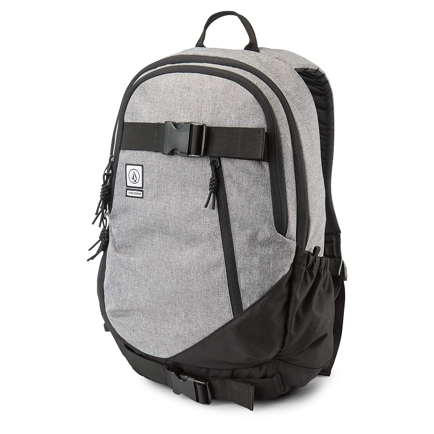 Volcom Mens Substrate Backpack