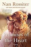 Promises of the Heart: A Novel (Savannah Skies Book 1)