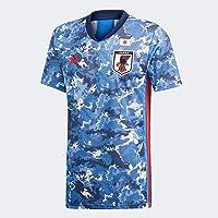 adidas Jfa H JSY Camiseta Hombre