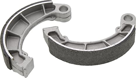 TRX350 2000-2006 Rear Brake Drum Seal Honda Rancher 350