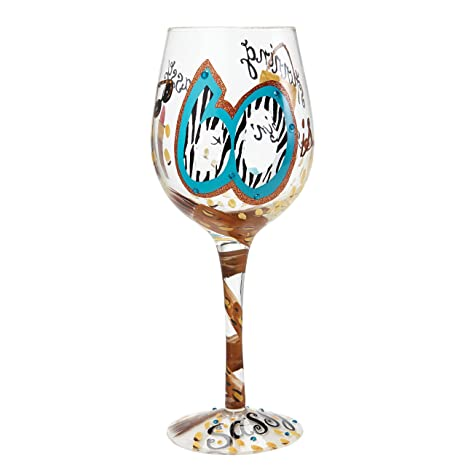 Glass Decorative Arts Buy Cheap Wine Glass 60 And Sassy A Great Variety Of Goods