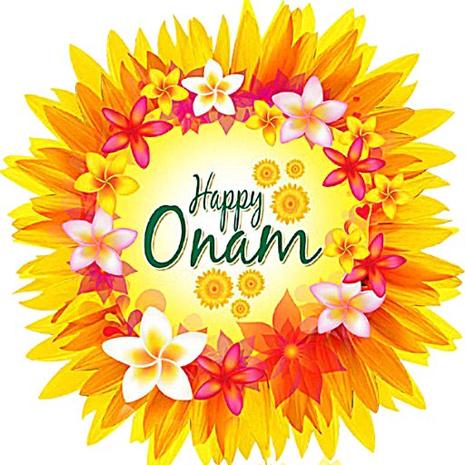Amazon.com: Onam Pookalam: Appstore For Android