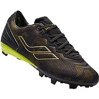 Lescon Thor-002 M-19B Erkek Futbol Ayakkabısı