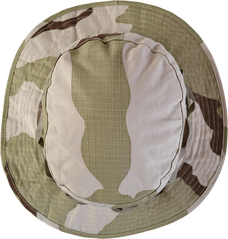 normani US GI Boonie Hat US Buschhut Safari Hut S-XL