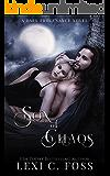 Son of Chaos (Dark Provenance Series Book 2)