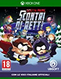 South Park: Scontri Di-Retti - Xbox One