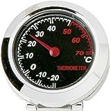 Sumex - Thermom�tre Chrome