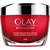 Olay Regenerist Micro Sculpting Cream Moisturizer 48g