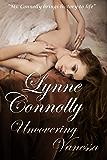 Uncovering Vanessa: A Regency Romance