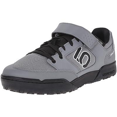 Chaussures VTT FIVE TEN MALTESE FALCON Gris