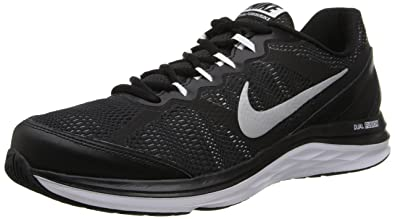 Homme 3 Fusion De Run Chaussures Entrainement Running Nike Dual SU4wAA