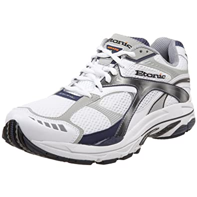 a6c2161dfb31 Etonic Men s Minado 3 MC Motion Control Shoe