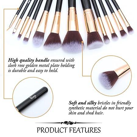 Qivange  product image 11