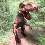 dinosaur games - Dinosaurs