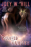 Beloved Vampire (Vampire Queen series Book 4)