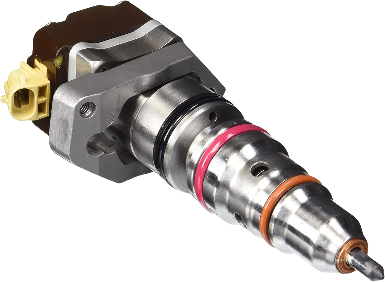 GB Remanufacturing 722-504 Fuel Injector