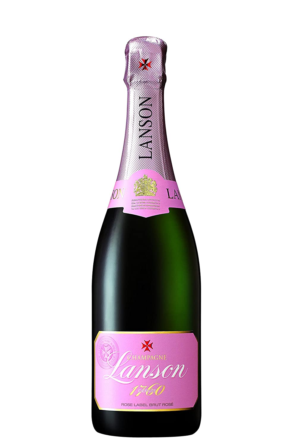 Baby champagne: description, composition, manufacturers and reviews 21