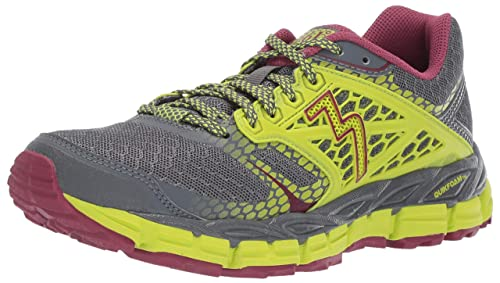 a2708a0d24573 361 Women's Santiago Trail Runner