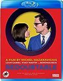 Redoubtable [Blu-ray] [2018]
