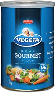 Vegeta Gourmet Stock Powder 1 kg,