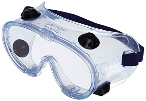 6166840e178 Image Unavailable. Image not available for. Color  Bel-Art Safety Goggles  ...