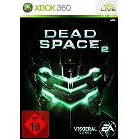 Electronic Arts Dead Space 2 - Juego (No específicado)