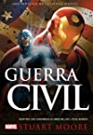 Guerra Civil (Marvel)