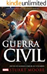 Guerra Civil (Marvel)