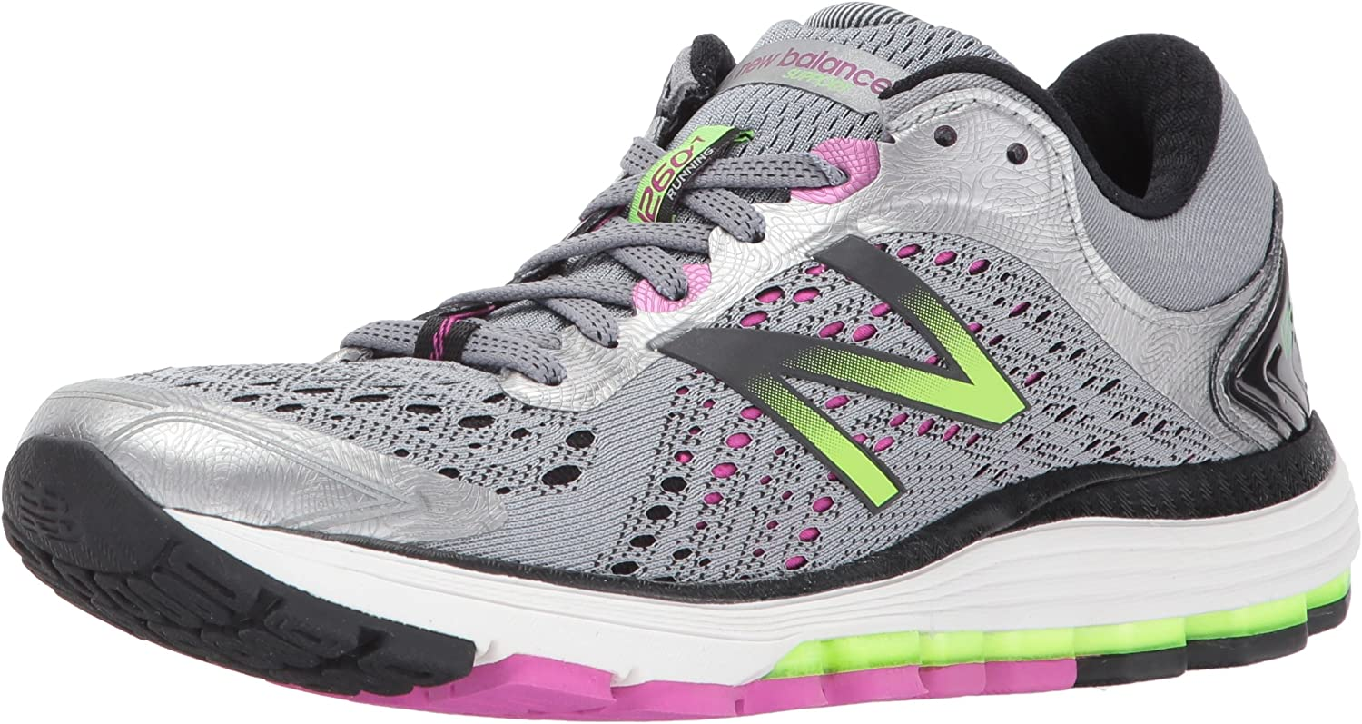 New Balance Women s 1260v7 Running Shoe