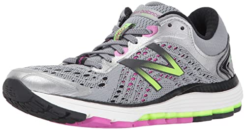 new balance 1260 womens replacement