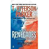 The Renegades (Charlie Hood Novel)