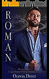Roman: A Zambrano Crime Family Novel (Miami Mafia Series Book 1)