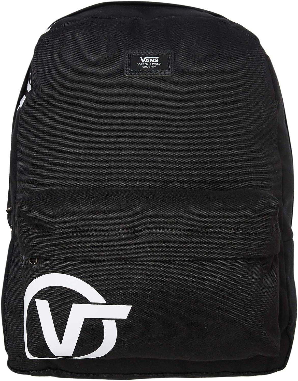 Vans Men's Old Skool III Backpack